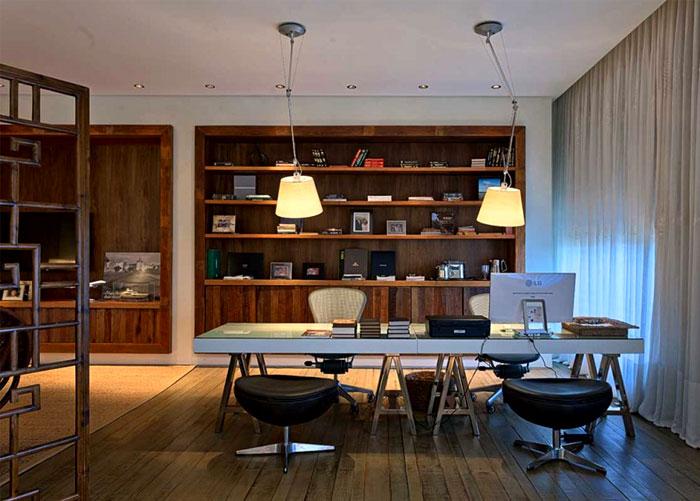 modern-ev-tasarim-ornekleri (15)