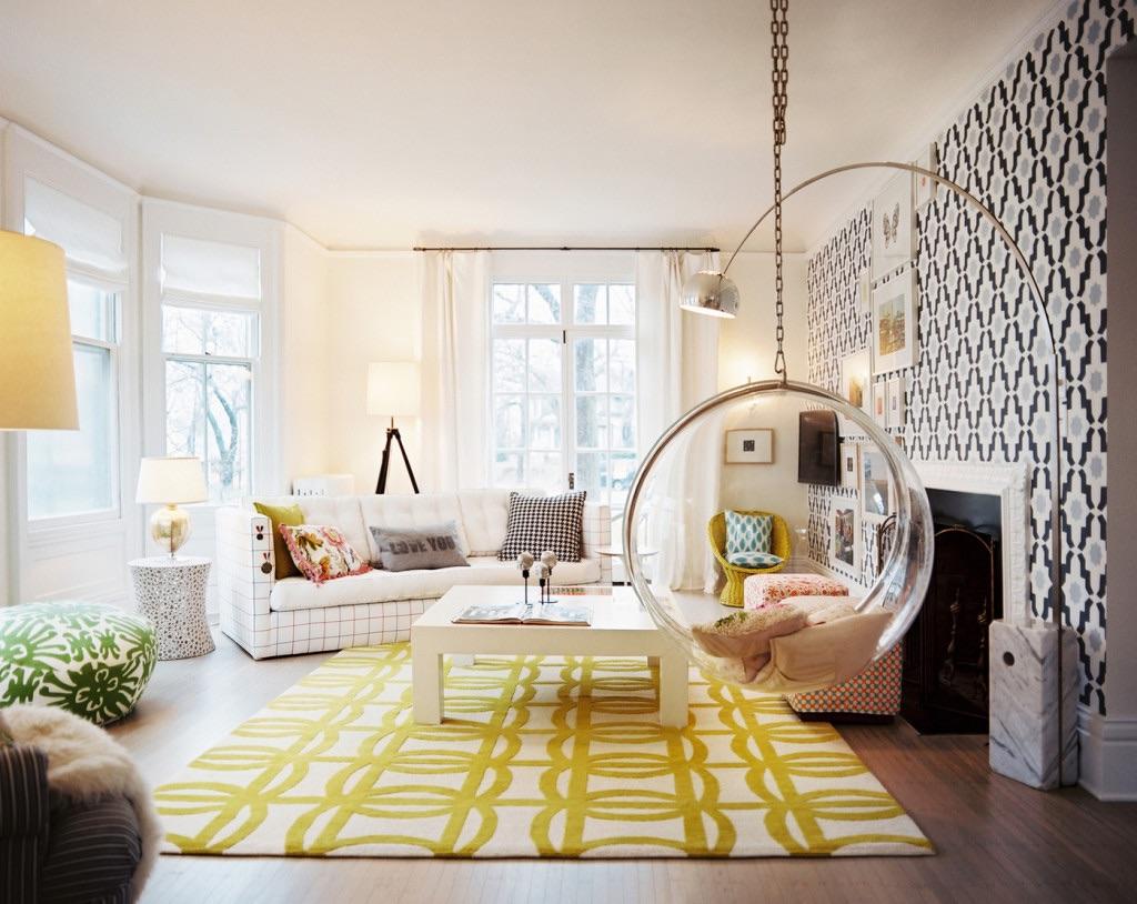 modern-ev-tasarimlari