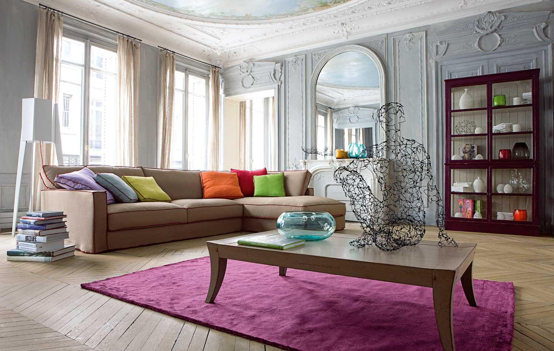 modern-salon-ev-dekorasyonu