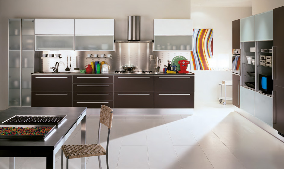 mutfak-dekorasyonlari