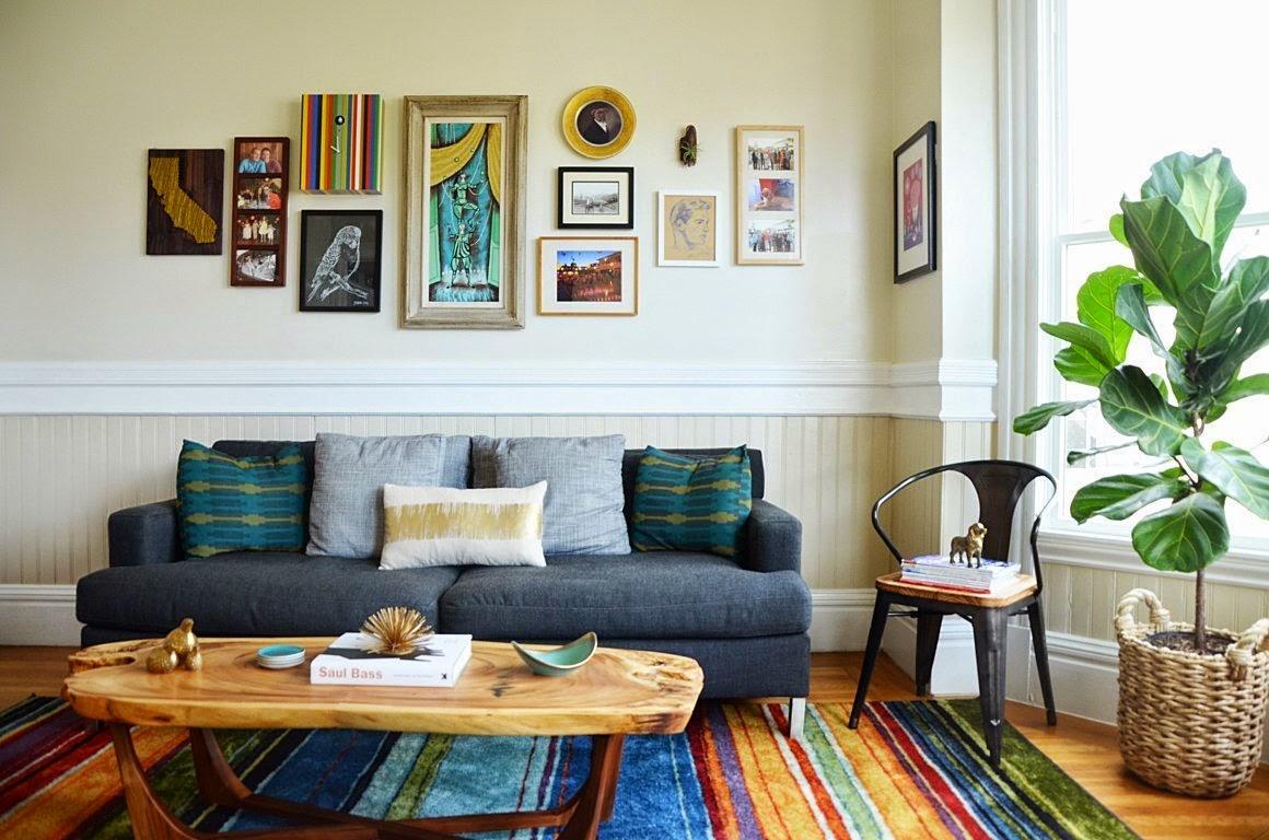 renkli-ev-dekorasyonlari