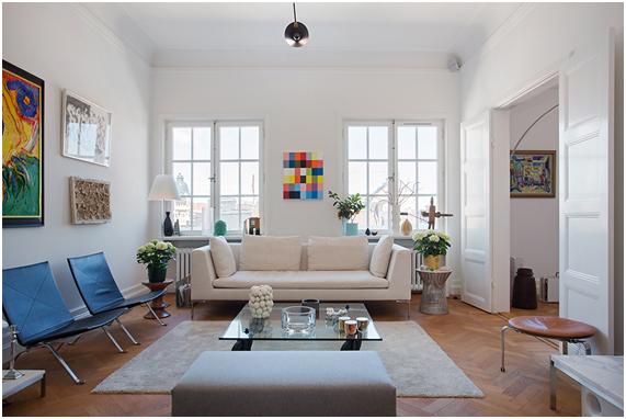 renkli-ev-tasarimlari