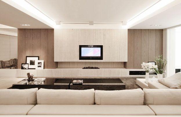salon-ev-dekorasyonu