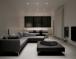 Ev Dekorasyonları İçin Yeni Fikirler