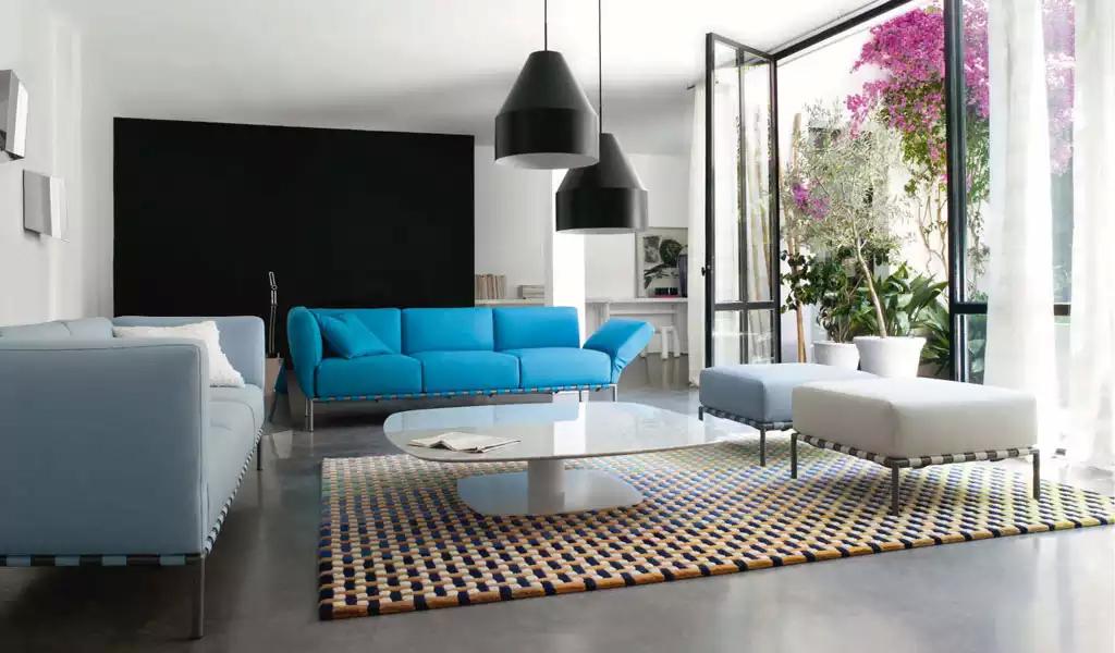 turkuaz-salon-koltuklari