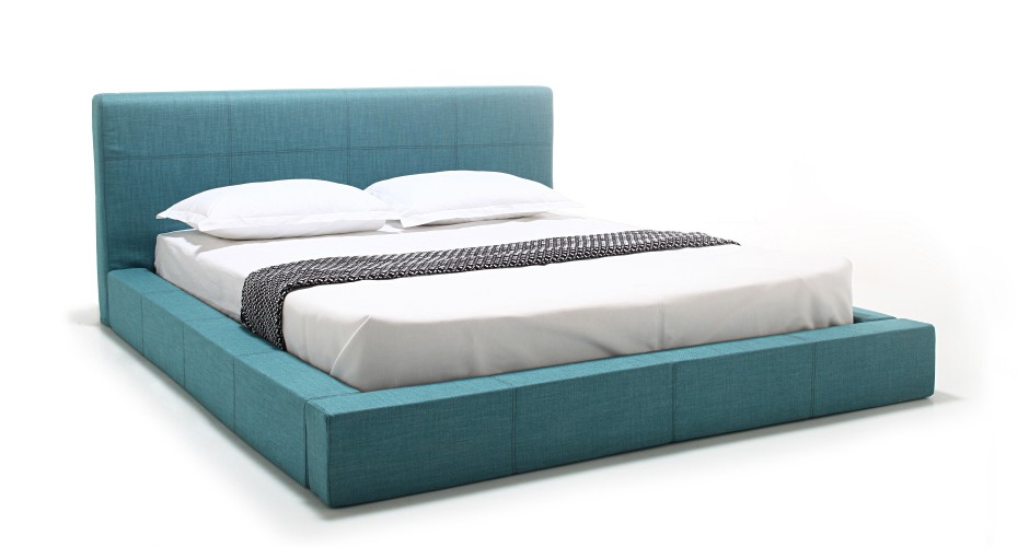 yatak-odasi-mobilyalari-yataklari