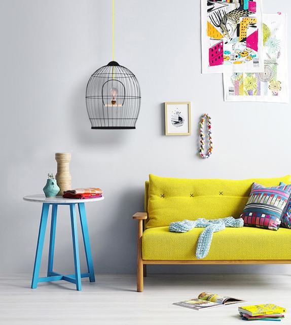 yeni-ev-tasarimlari
