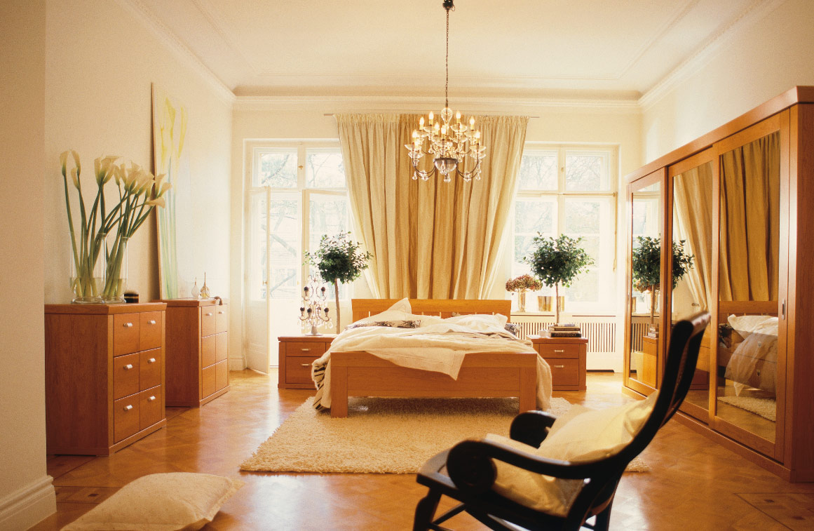 yeni-modern-yatak-odasi