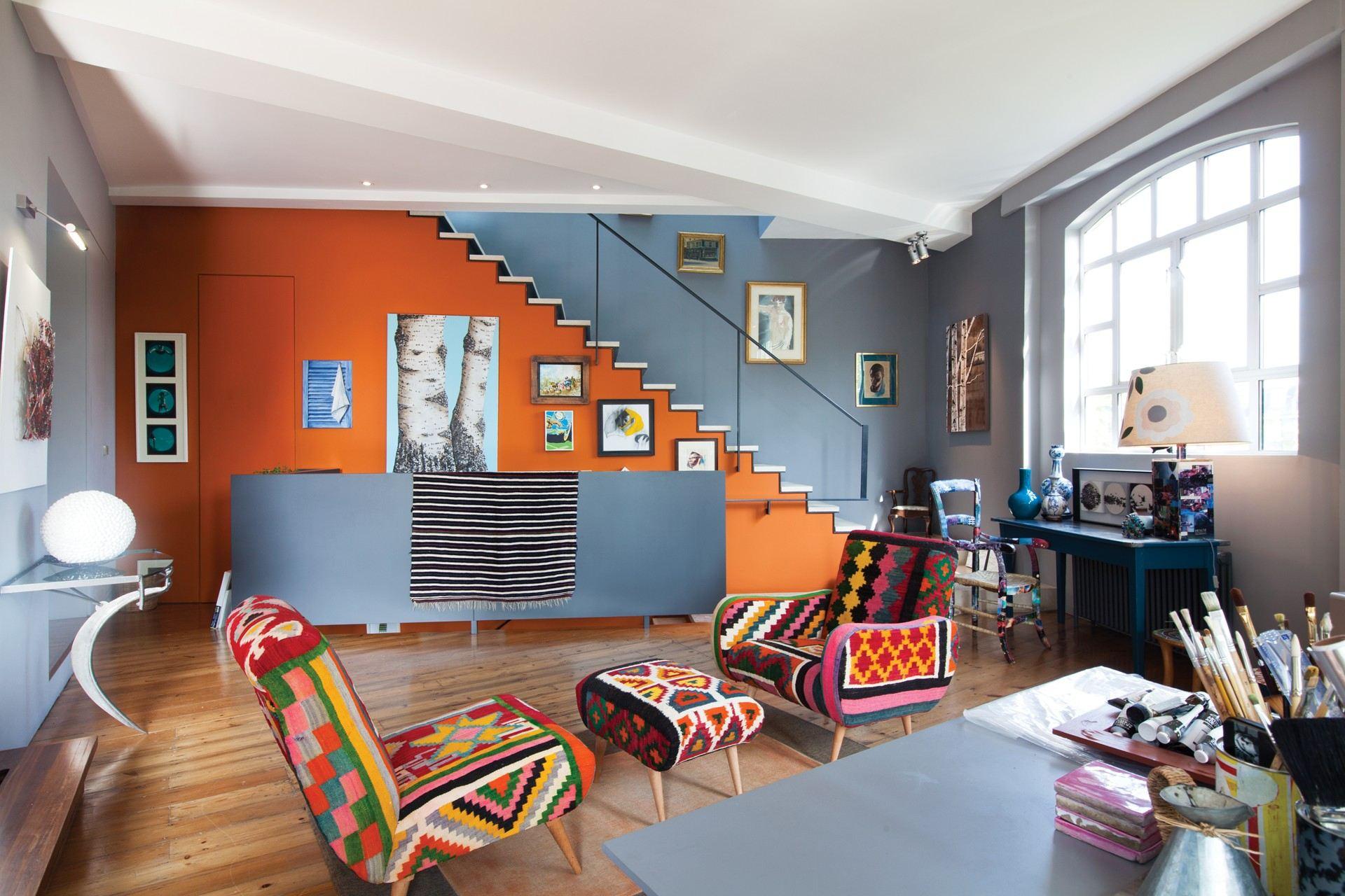 yeni-trend-ev-dekorasyonu