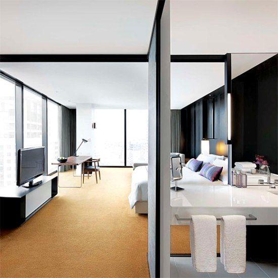 yeni-yatak-odasi-tasarimlari
