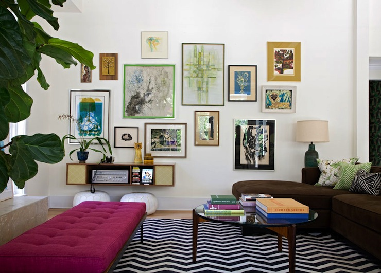 ev-dekorasyon-odalari (1)