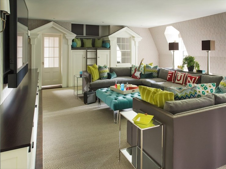 ev-dekorasyon-odalari (2)