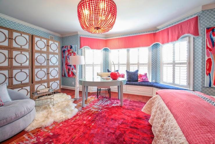 ev-dekorasyon-odalari (3)
