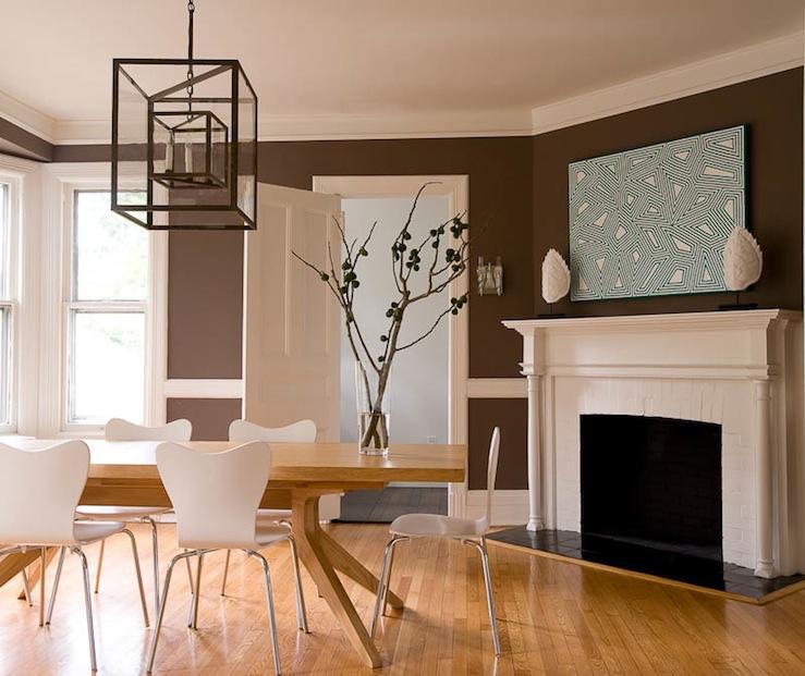 ev-dekorasyon-ornekleri