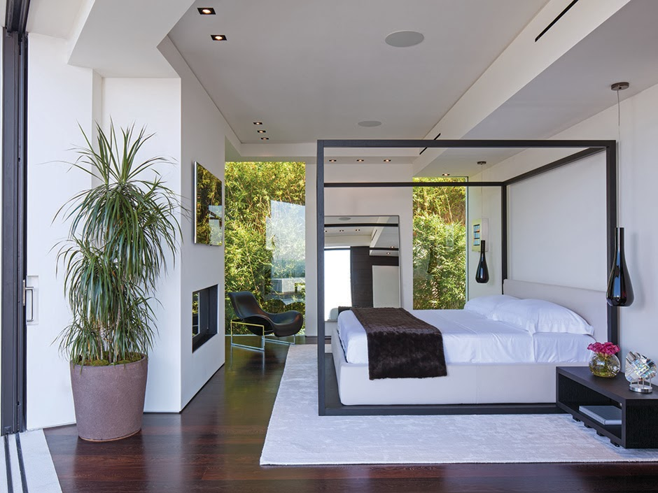 ev-dekorasyonlari-ile-evine-sahip-ol (1)