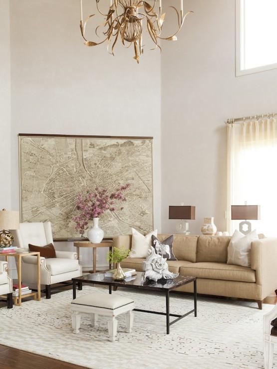 ev-dekorasyonlari-ile-evine-sahip-ol (2)