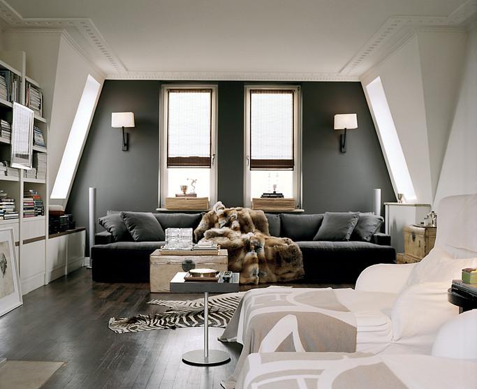 ev-dekorasyonlari-ile-evine-sahip-ol (4)