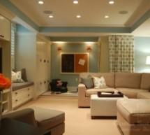 Sizin İçin Ev Dekorasyonunun Önemi