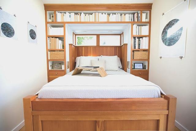 ev-mobilyaları (4)