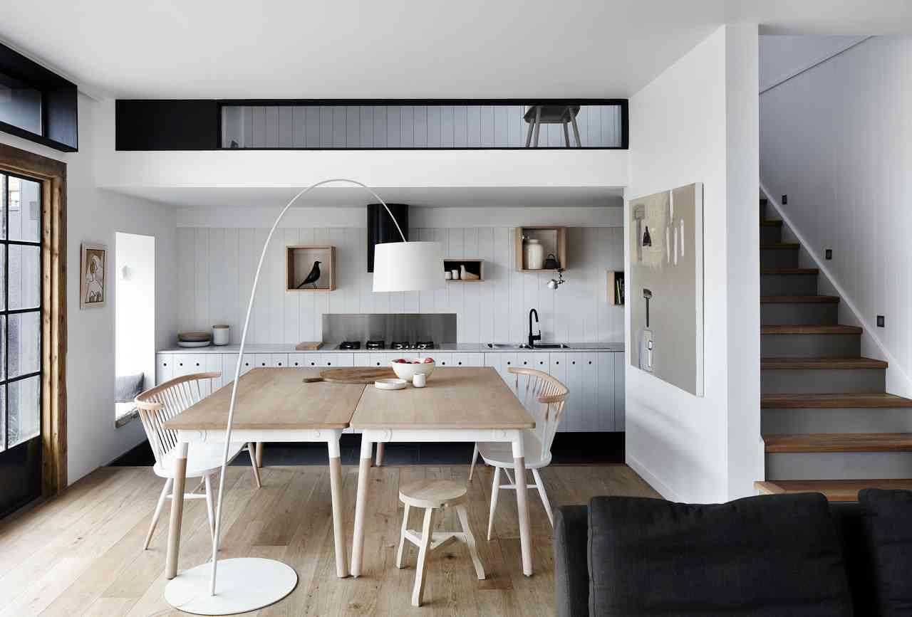 ev-mobilyaları (5)