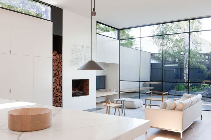 ev-mobilyalar