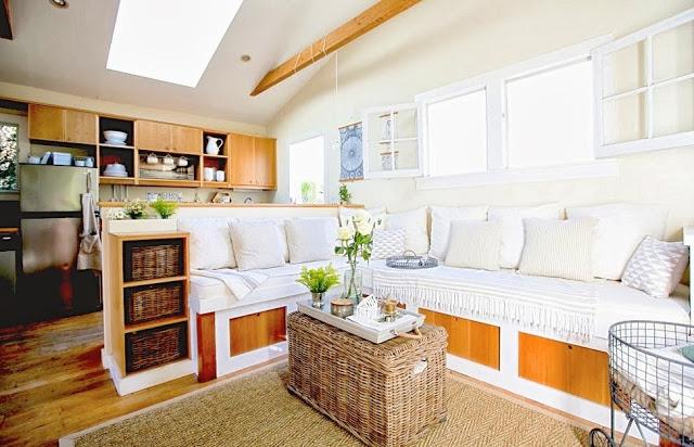 ev-mobilyası (5)
