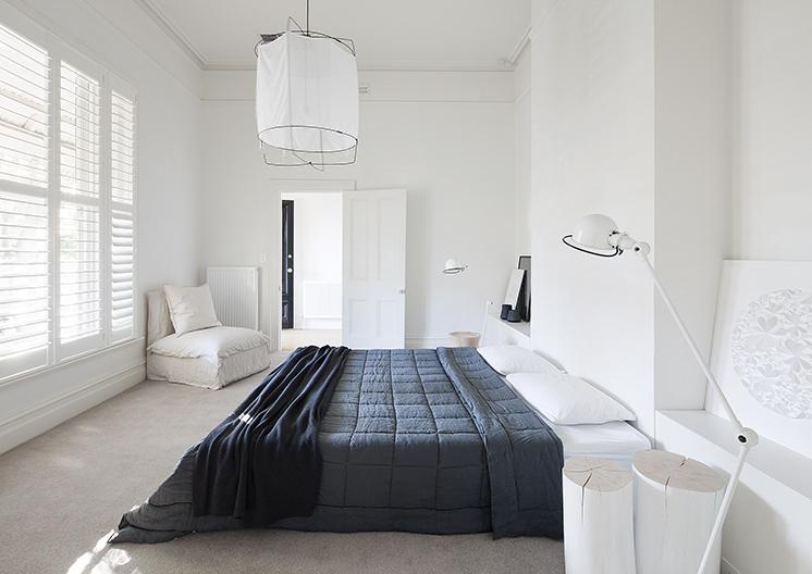 ev_mobilyaları