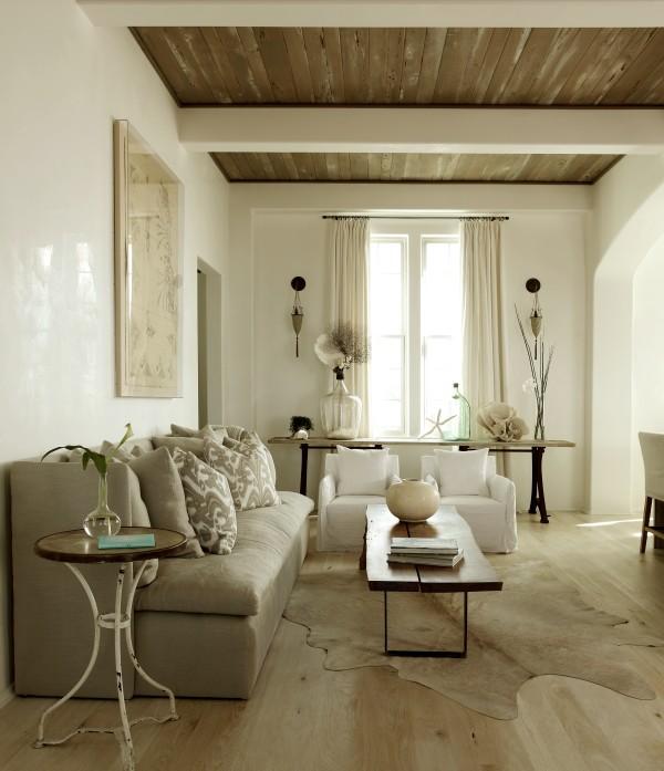 trend-ev-dekorasyonları
