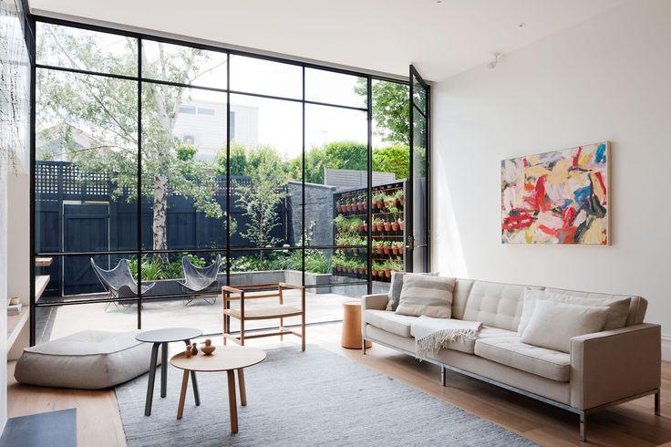 trend-ev-mobilyalari