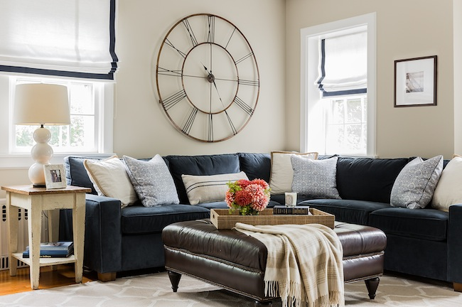 Ev Tasarımları İ 231 In Değişiklikler