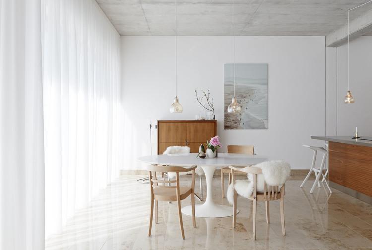ev-dizaynı
