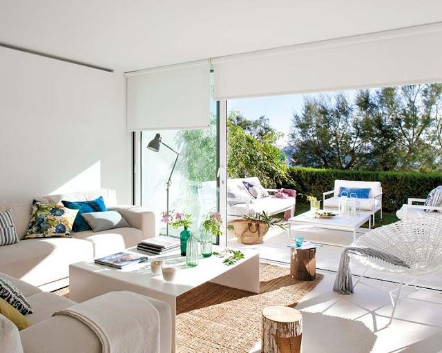 ev-tasarımları