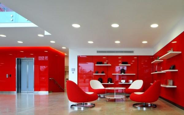 ofis-dekorasyonlari (3)