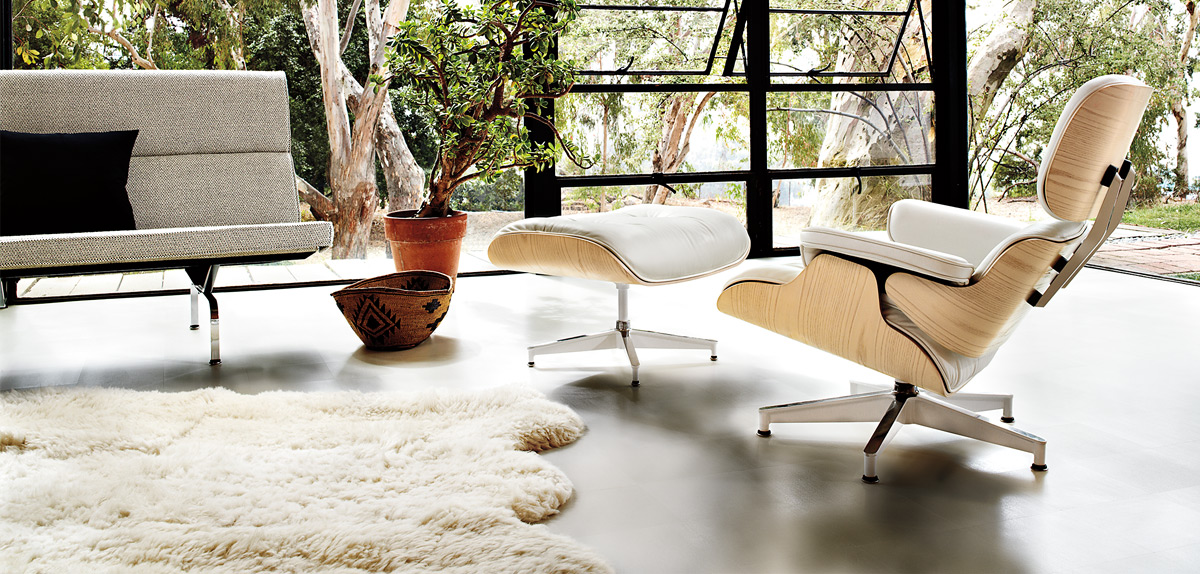 modern-ofis-koltuklari