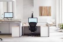 Ofis Dekorasyonları Hakkında