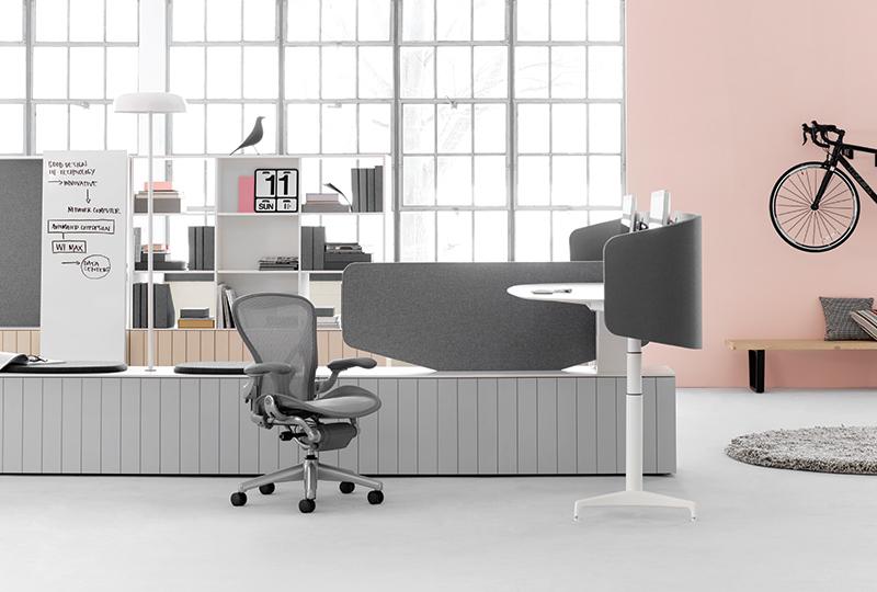 ofis-mobilya-modelleri