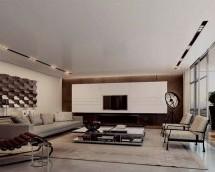 Ev Dekorasyonlarında Bilinmesi Gerekenler