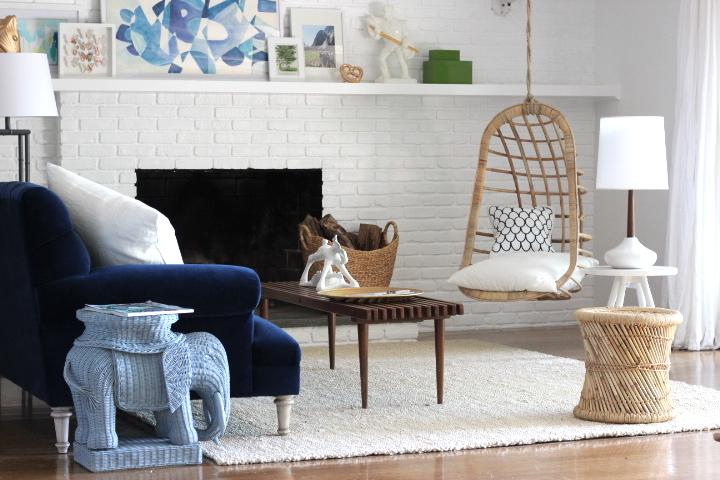 ev-dekorasyon-mobilya