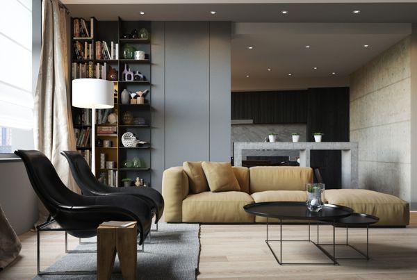 ev-tasarimları