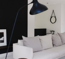 Ev Mobilyalarımızı Nasıl Seçmeliyiz