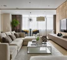 Birbirinden Trend Ev Mobilyaları
