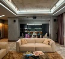 Ev Mobilyaları ve Tasarımlar