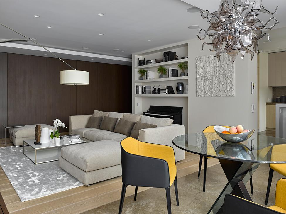 modern-ev-mobilya
