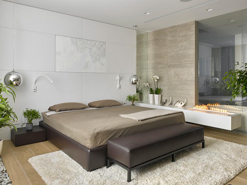 modern-ev-mobilyaları