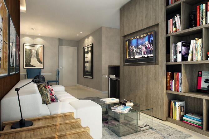 modern-ev