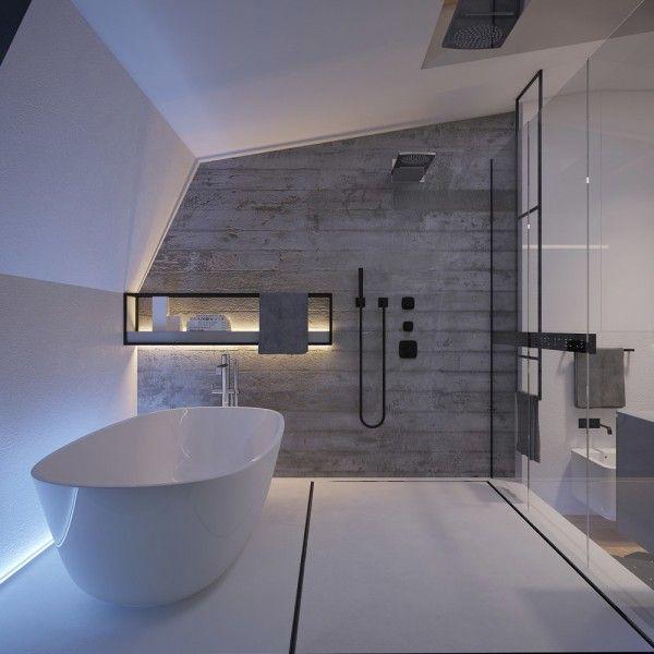 modern_banyo_dekorasyonu