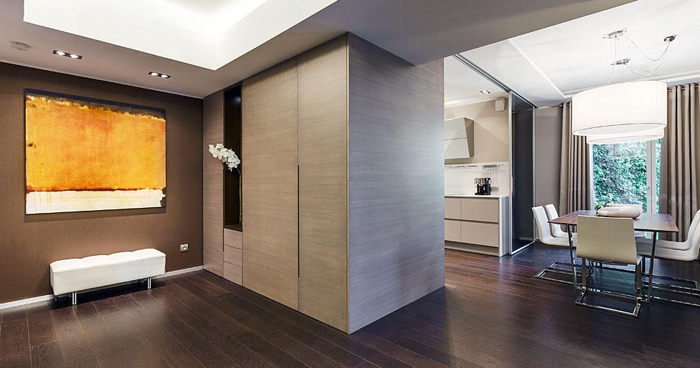 modern_ev_dekorasyon