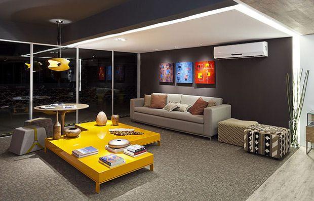 modern_ev_dekorasyonu