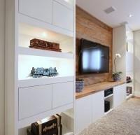 Ev Mobilyaları Tek Olarak da Alınabilir
