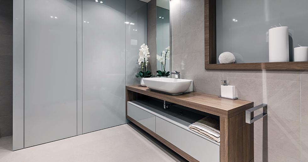 yeni_banyo_dekorasyonu